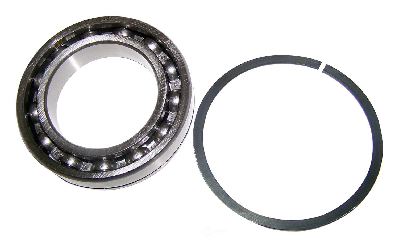 CROWN AUTOMOTIVE SALES CO. - Transfer Case Input Shaft Bearing - CAJ 4746155