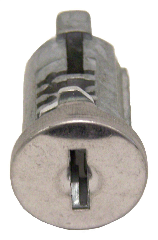 CROWN AUTOMOTIVE SALES CO. - Console Lock Cylinder - CAJ 4746305