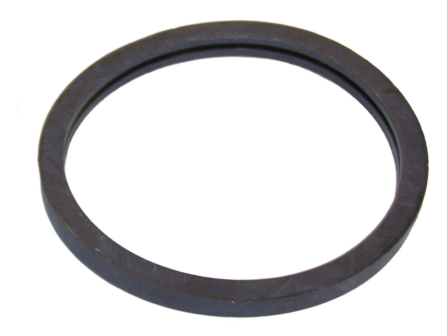 CROWN AUTOMOTIVE SALES CO. - Thermostat Housing Gasket - CAJ 4778971