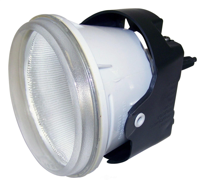 CROWN AUTOMOTIVE SALES CO. - Fog Light - CAJ 4805858AA