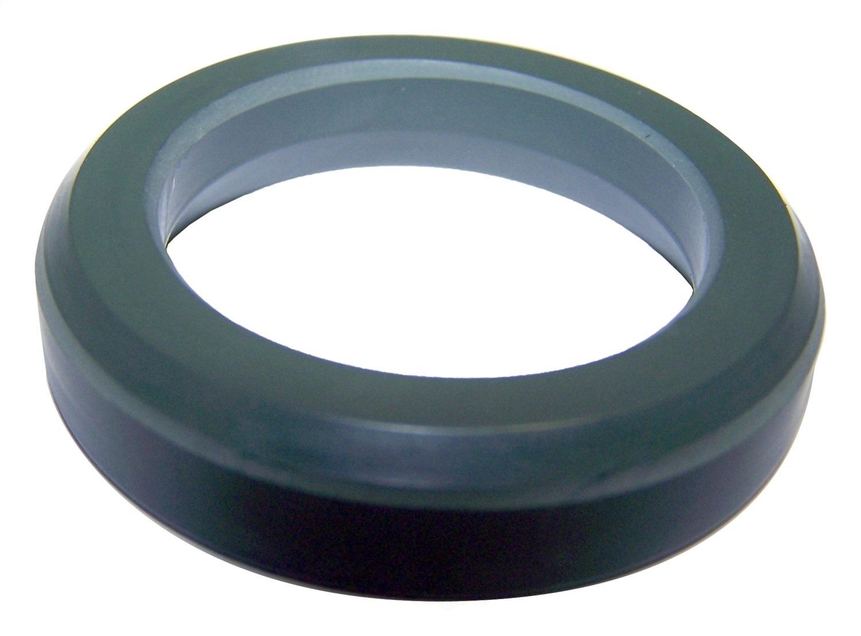 CROWN AUTOMOTIVE SALES CO. - 6), Oil Seal - (Fits inside the Shift Retainer - No - CAJ 4864226X