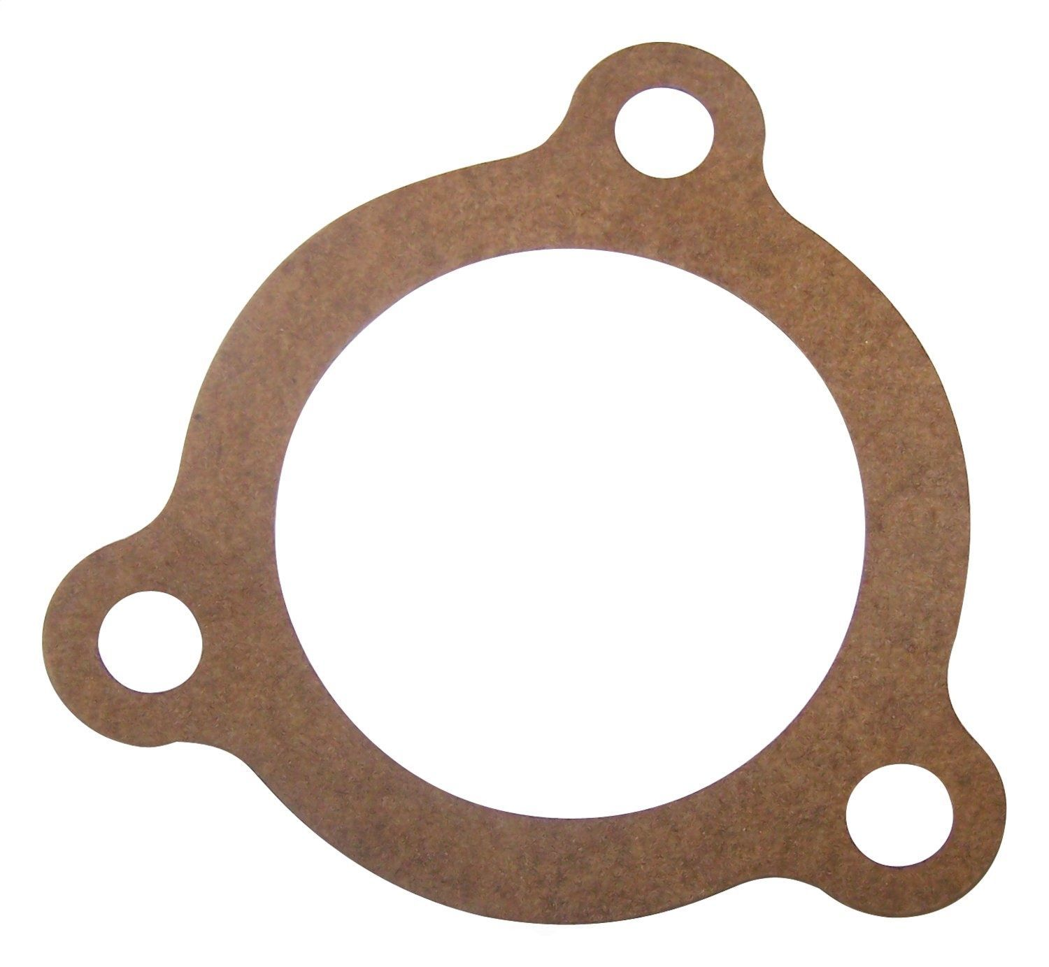 CROWN AUTOMOTIVE SALES CO. - Water Pump Gasket - CAJ 4864575