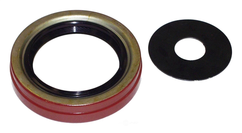 CROWN AUTOMOTIVE SALES CO. - Engine Crankshaft Seal Kit - CAJ 4897297AA