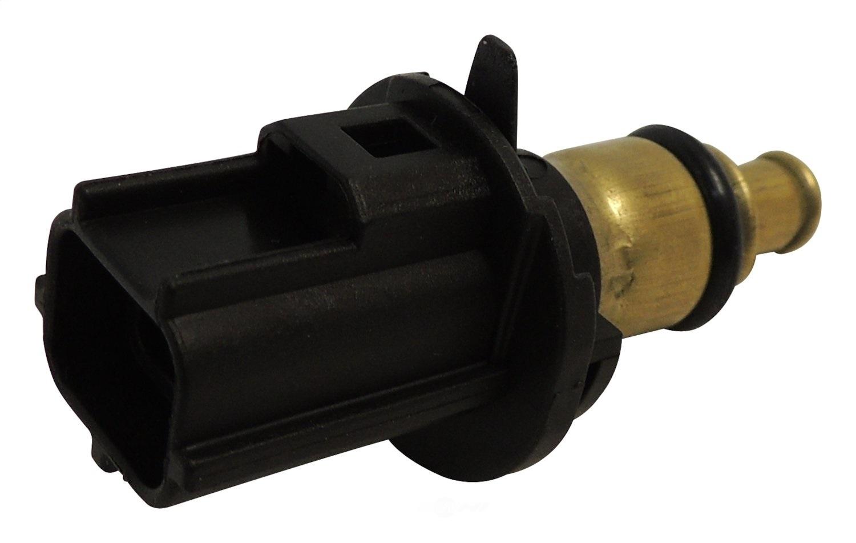 CROWN AUTOMOTIVE SALES CO. - Coolant Temperature Sensor - CAJ 5033313AA