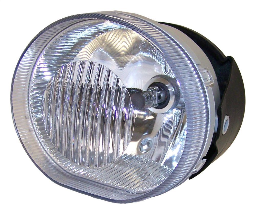 CROWN AUTOMOTIVE SALES CO. - Fog Light - CAJ 5083896AC