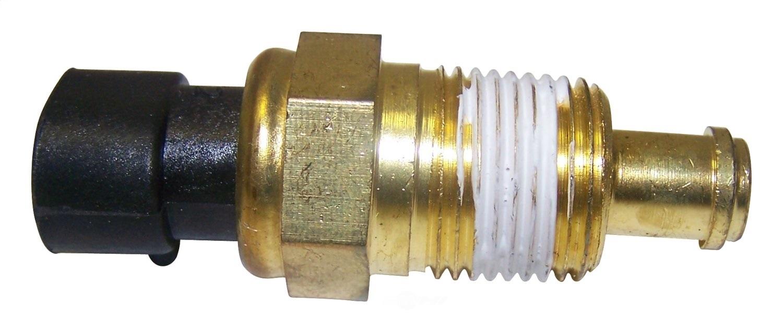 CROWN AUTOMOTIVE SALES CO. - Oil Temperature Sensor - CAJ 5149008AA