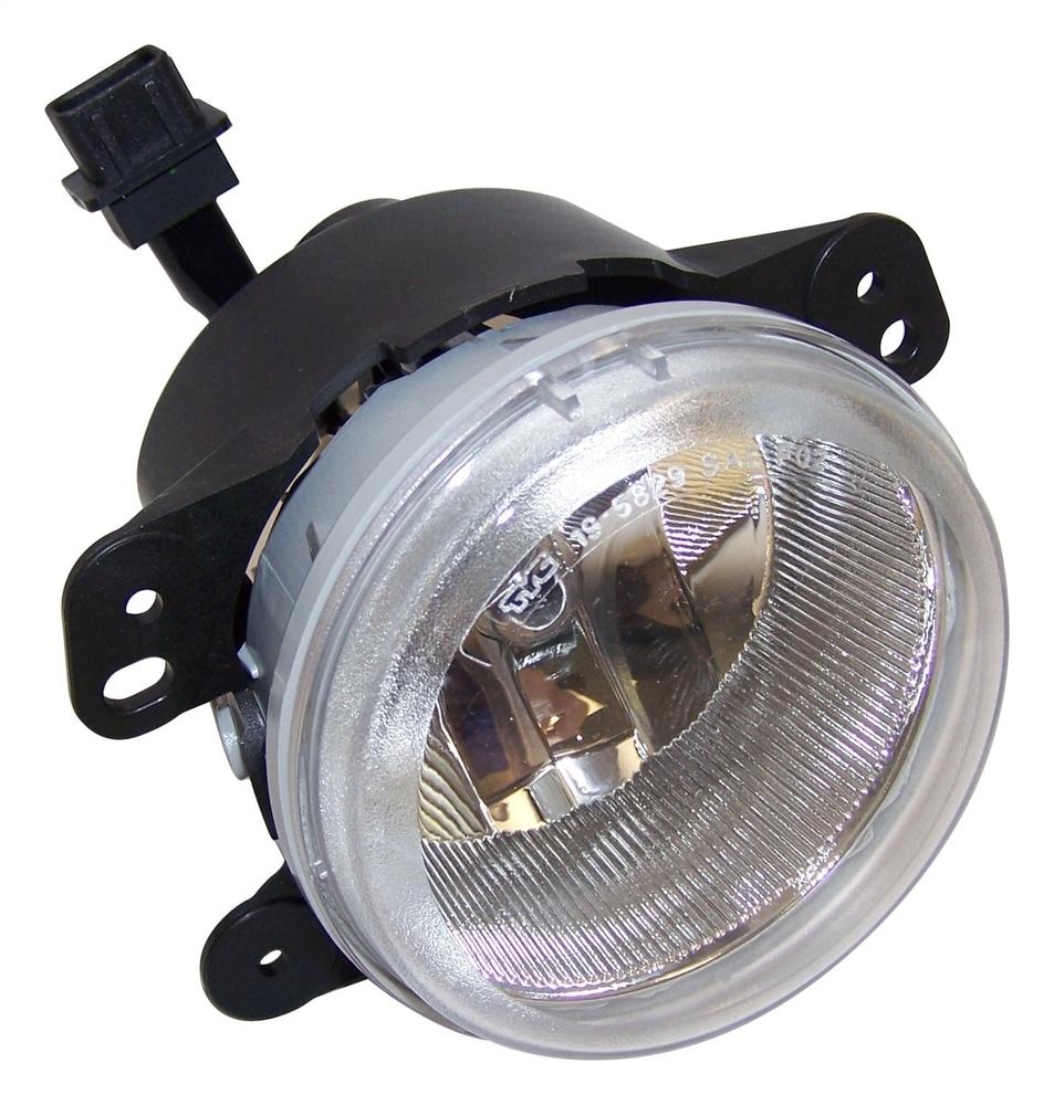 CROWN AUTOMOTIVE SALES CO. - Fog Light - CAJ 5182026AA