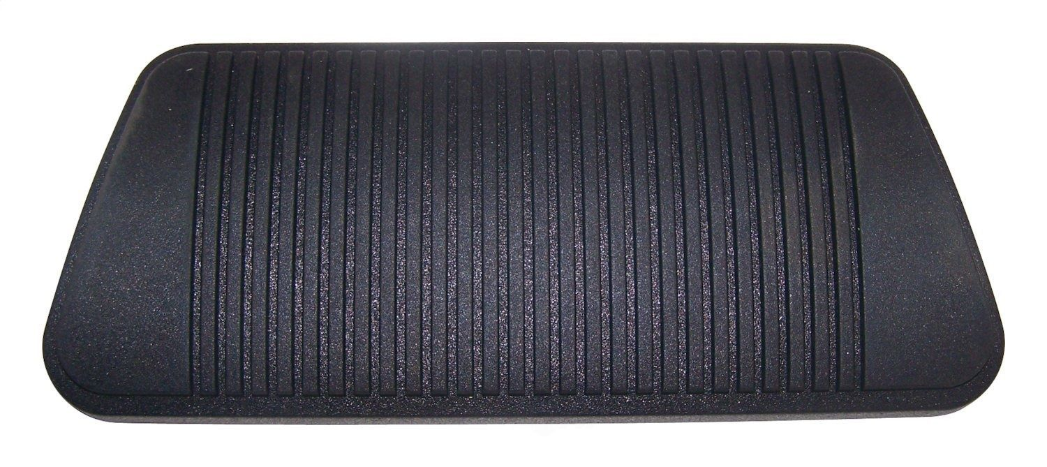 CROWN AUTOMOTIVE SALES CO. - Brake Pedal Pad - CAJ 52002749
