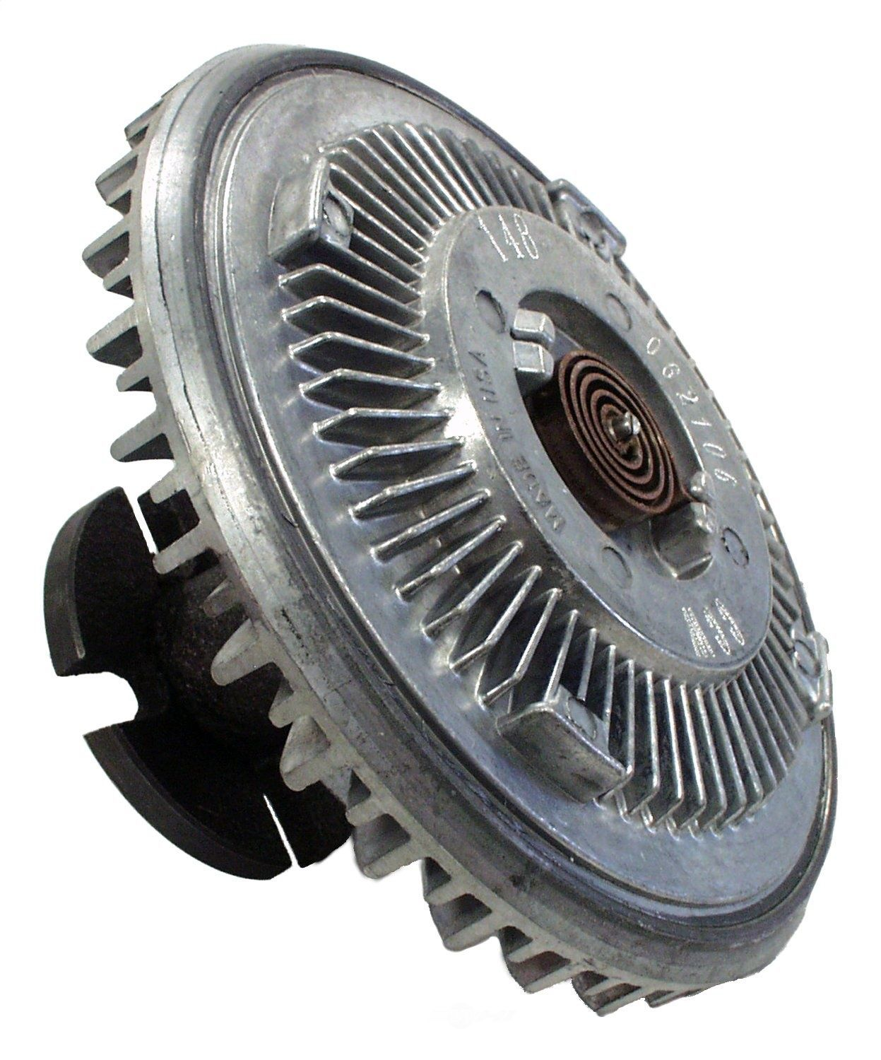 CROWN AUTOMOTIVE SALES CO. - Fan Clutch - CAJ 52003205