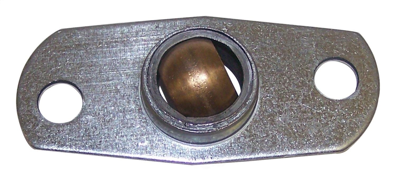 CROWN AUTOMOTIVE SALES CO. - Transfer Case Shift Bearing - CAJ 52078134