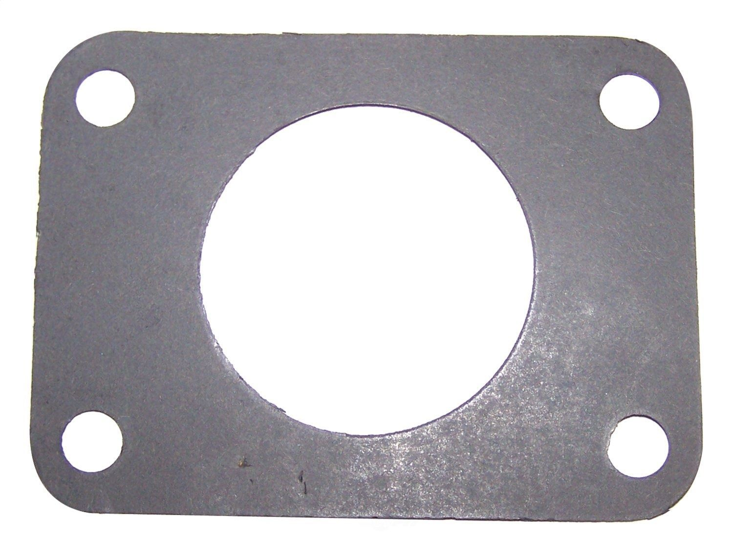 CROWN AUTOMOTIVE SALES CO. - Throttle Body Gasket - CAJ 53002154