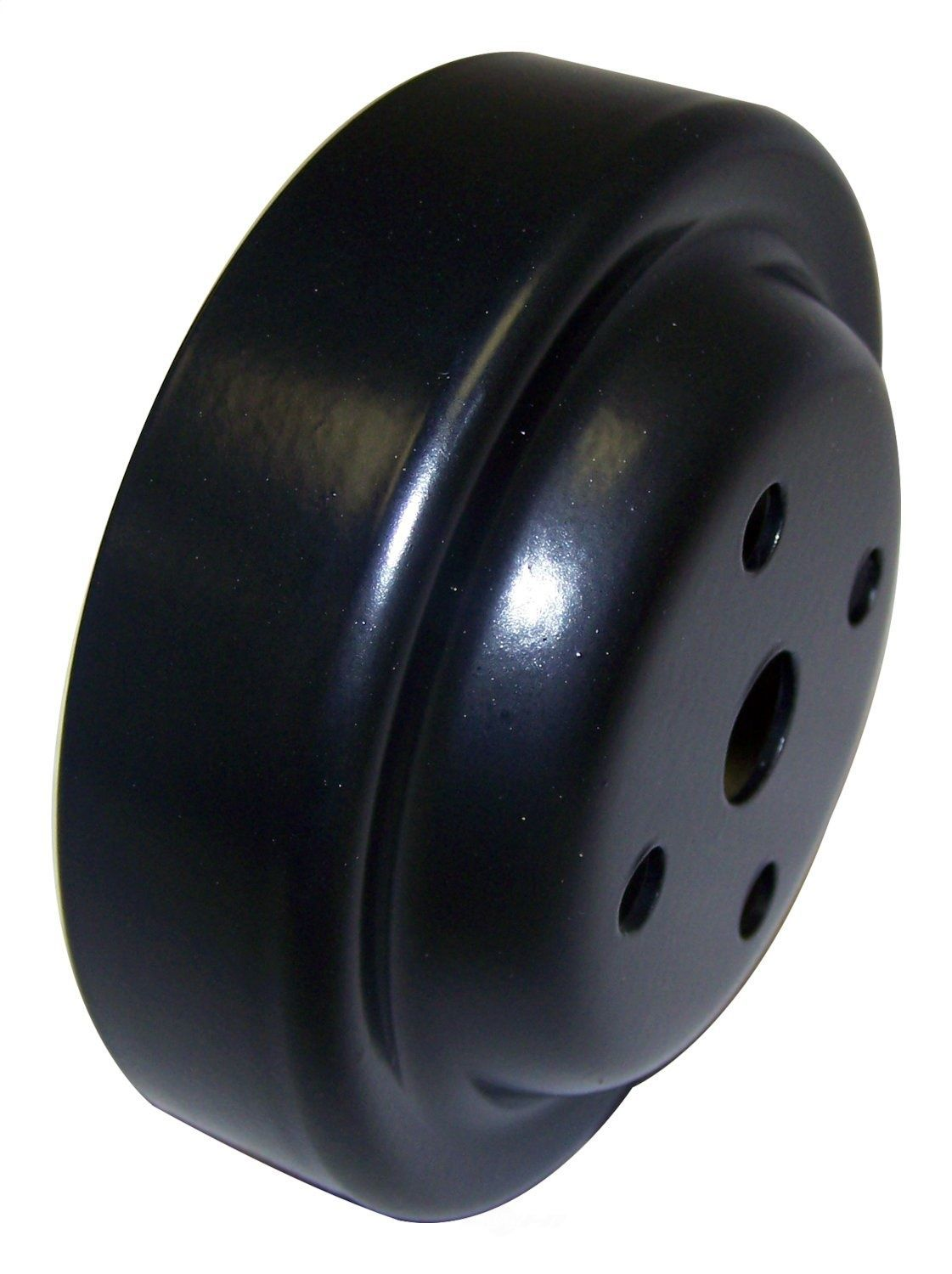 CROWN AUTOMOTIVE SALES CO. - Waterpump Pulley - CAJ 53010309
