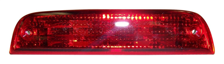 CROWN AUTOMOTIVE SALES CO. - Third Brake Lamp - CAJ 55054992
