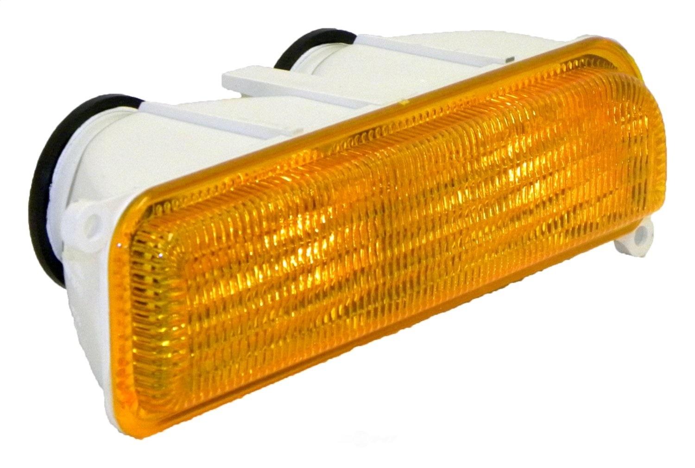 CROWN AUTOMOTIVE SALES CO. - Parking Light - CAJ 55055142