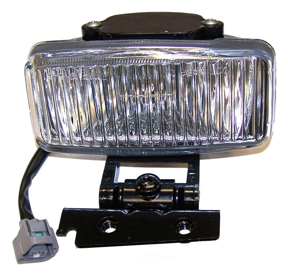 CROWN AUTOMOTIVE SALES CO. - Fog Light - CAJ 55055274AB