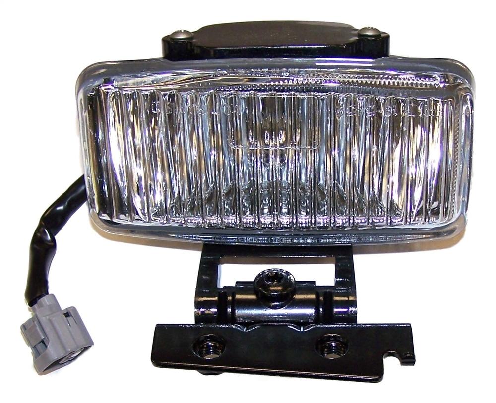 CROWN AUTOMOTIVE SALES CO. - Fog Light - CAJ 55055275AB