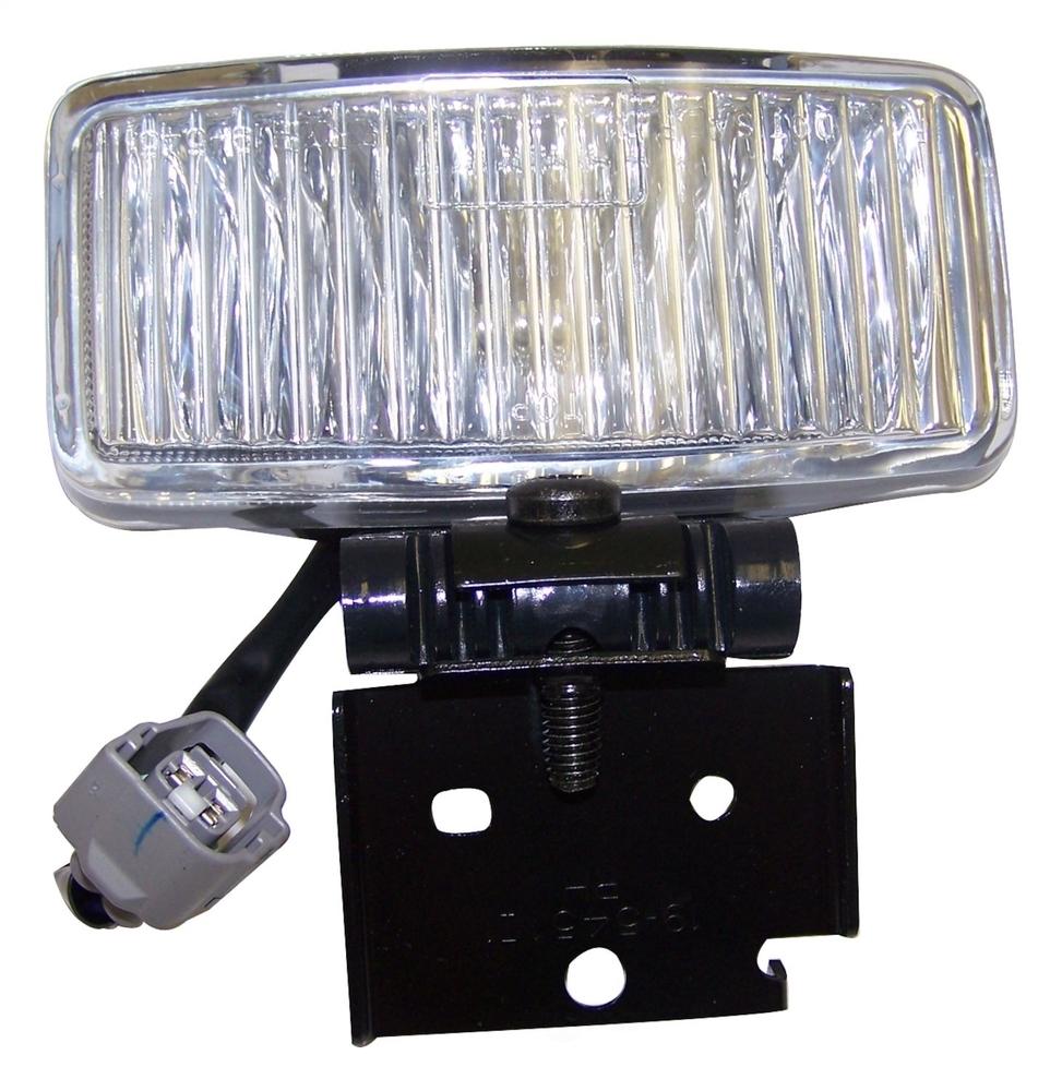 CROWN AUTOMOTIVE SALES CO. - Fog Light - CAJ 55155312