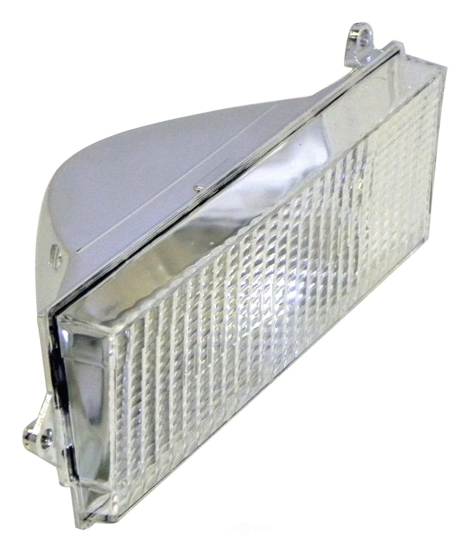 CROWN AUTOMOTIVE SALES CO. - Parking Light - CAJ 56000099