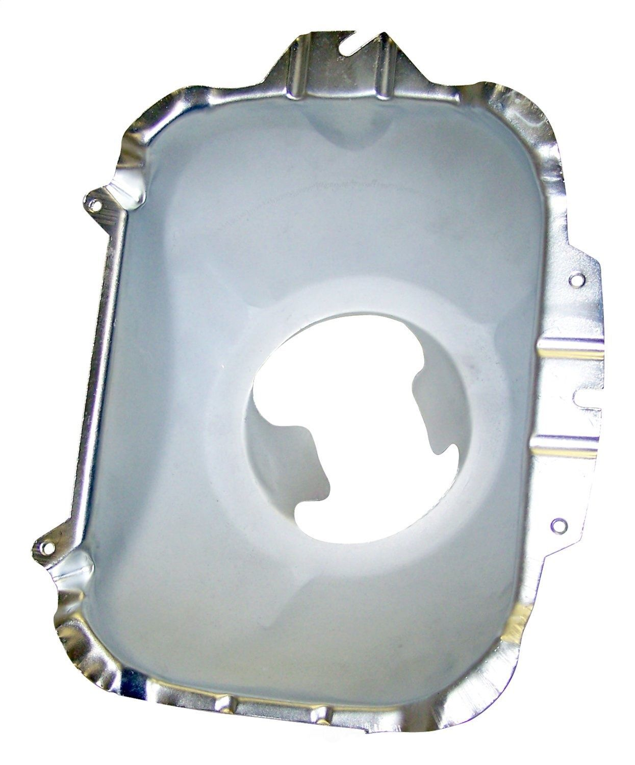 CROWN AUTOMOTIVE SALES CO. - Headlamp Seat - CAJ 56001278