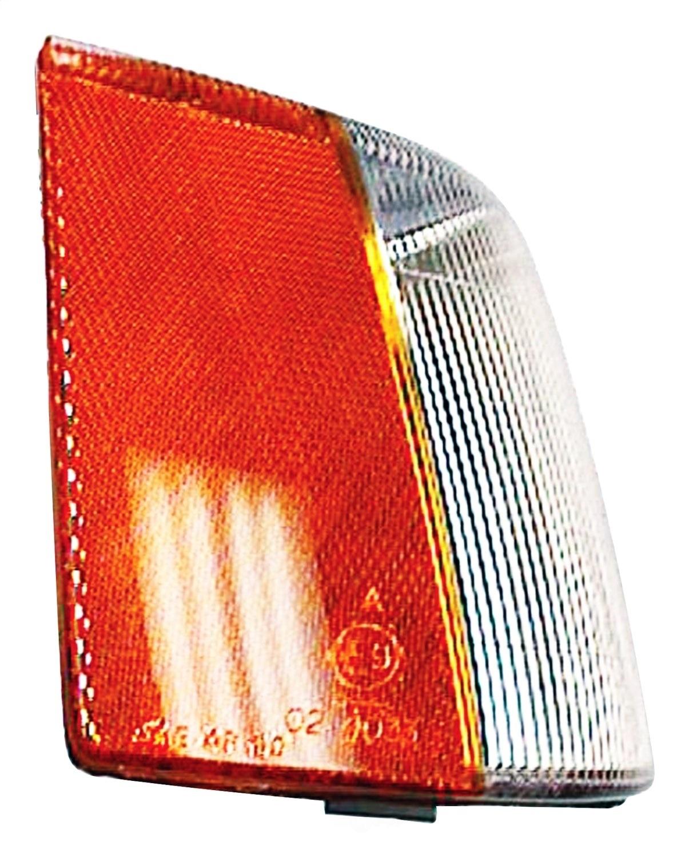 CROWN AUTOMOTIVE SALES CO. - Lamp- Parking(side) - CAJ 56005104
