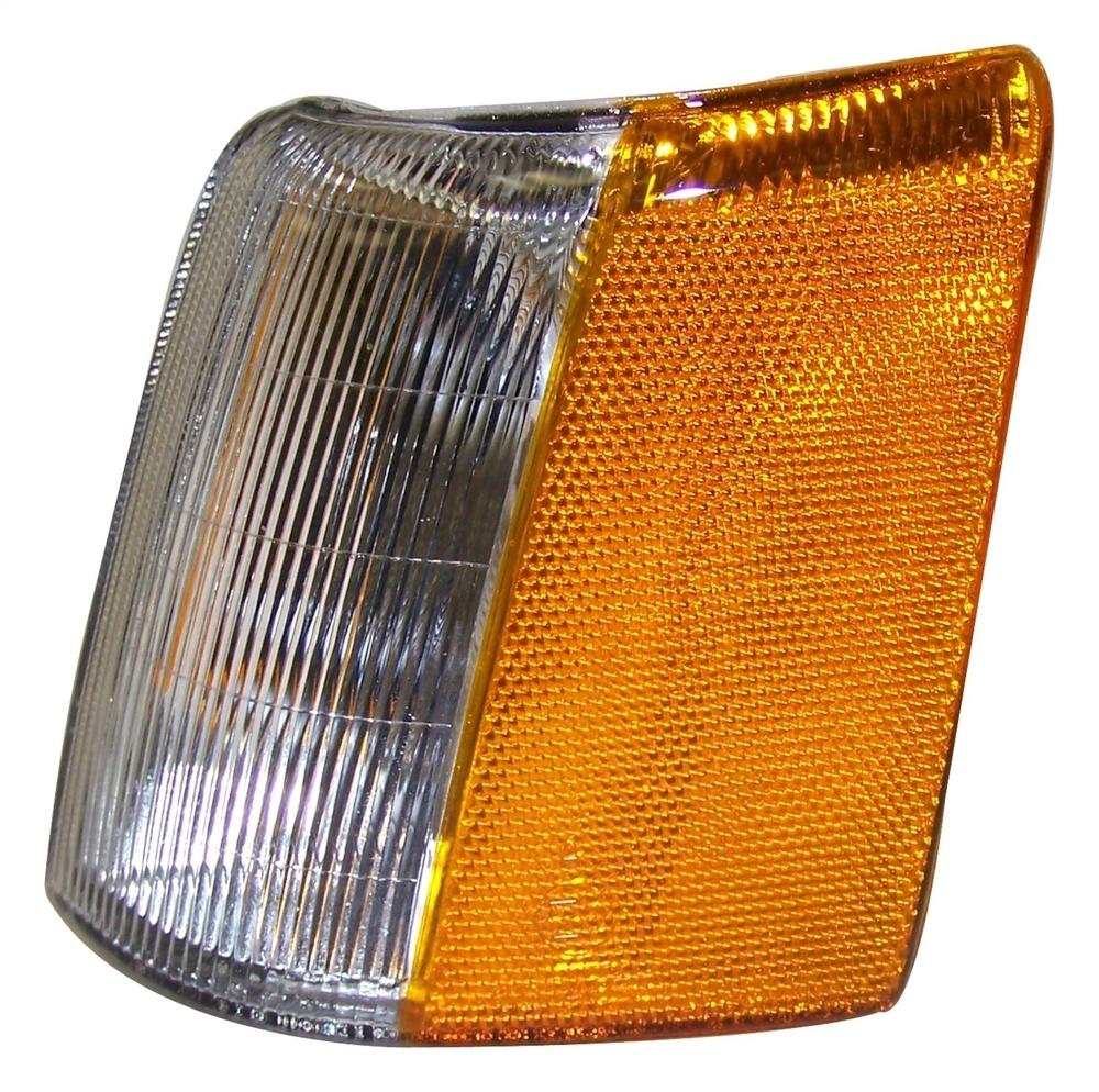 CROWN AUTOMOTIVE SALES CO. - Lamp-parking(side) - CAJ 56005105