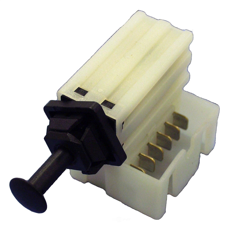 CROWN AUTOMOTIVE SALES CO. - Brake Light Switch - CAJ 56042023