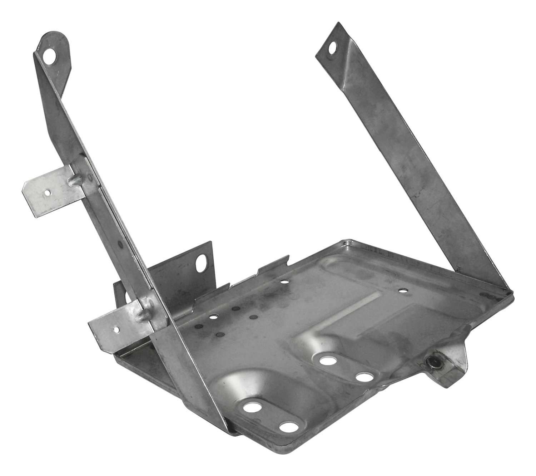 CROWN AUTOMOTIVE SALES CO. - Battery Tray - CAJ 5764665ST