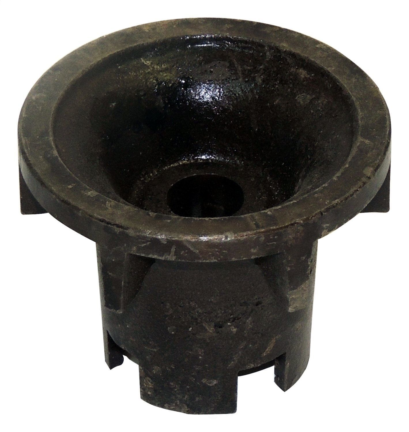 CROWN AUTOMOTIVE SALES CO. - Water Pump Impeller - CAJ 639993