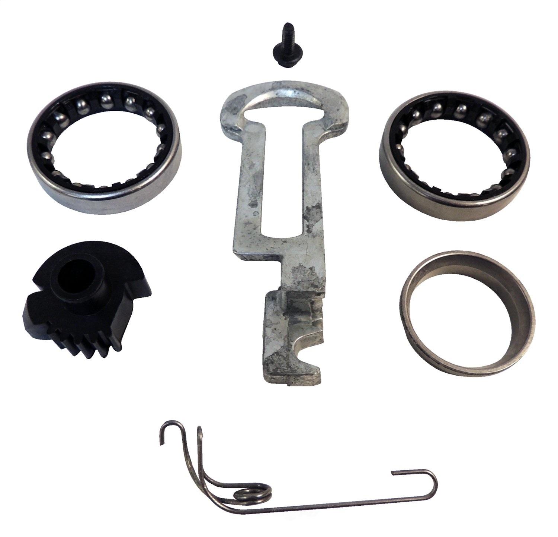 CROWN AUTOMOTIVE SALES CO. - Steering Column Bearing - CAJ 83510055
