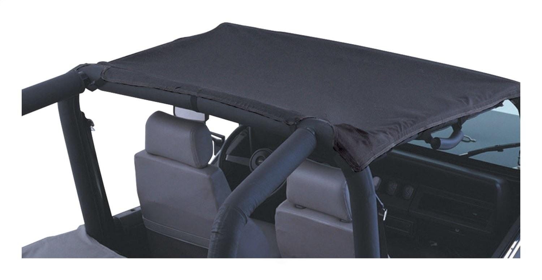 CROWN AUTOMOTIVE SALES CO. - Car Cover - CAJ BT10001