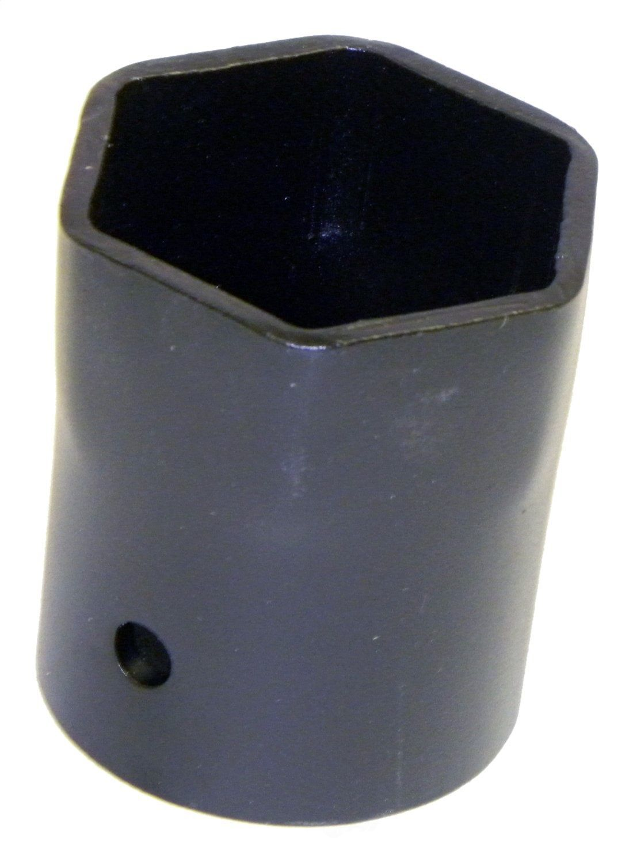 CROWN AUTOMOTIVE SALES CO. - Axle Spindle Nut Socket - CAJ A692N
