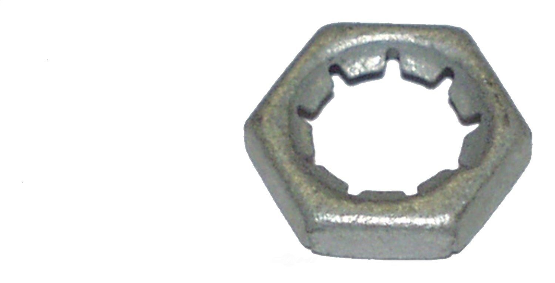 CROWN AUTOMOTIVE SALES CO. - Connecting Rod Locknut - CAJ G107823