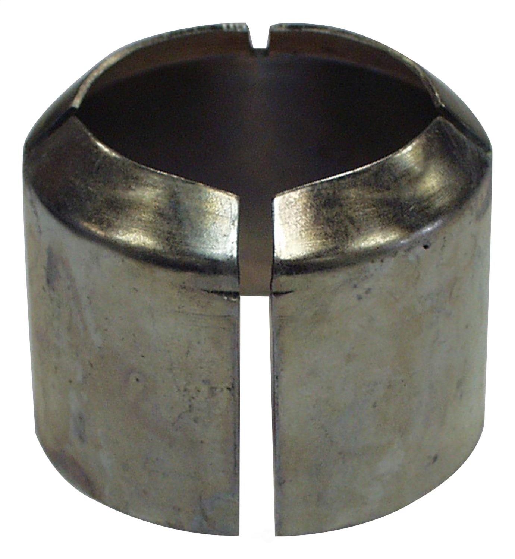 CROWN AUTOMOTIVE SALES CO. - Thermostat Retainer - CAJ J0639651