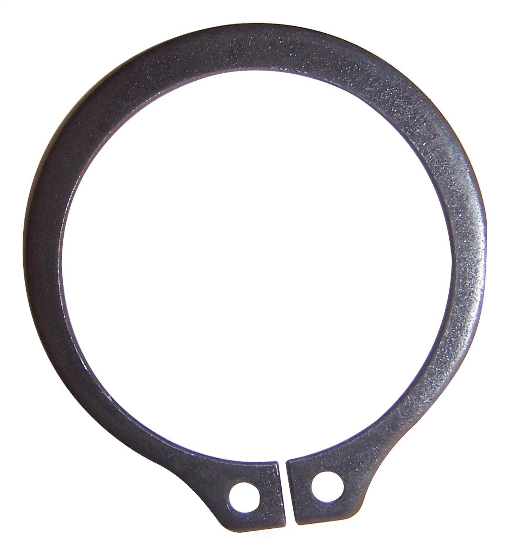 CROWN AUTOMOTIVE SALES CO. - Axle Shaft Snap Ring - CAJ J0649778