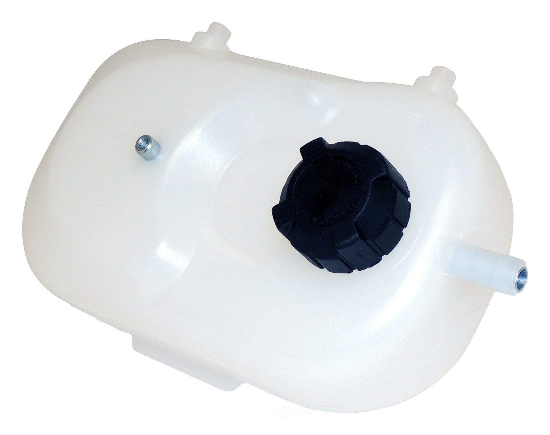 CROWN AUTOMOTIVE SALES CO. - Engine Coolant Recovery Kit - CAJ J0758977K