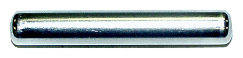 CROWN AUTOMOTIVE SALES CO. - Intermediate Gear Roller Bearing - CAJ J0809294