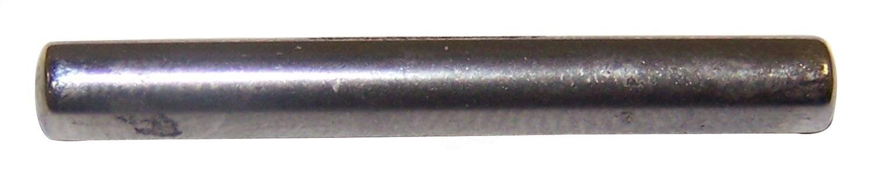 CROWN AUTOMOTIVE SALES CO. - Reverse Idler Shaft Roller Bearing - CAJ J0912354