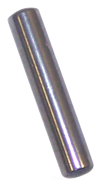 CROWN AUTOMOTIVE SALES CO. - Reverse Idler Gear Needle Bearing - CAJ J0944333