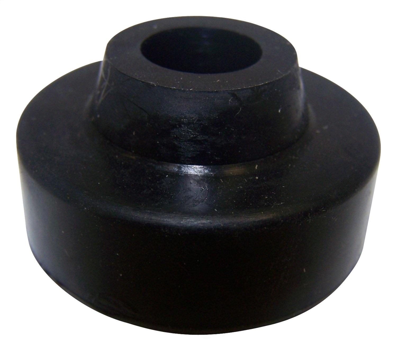 CROWN AUTOMOTIVE SALES CO. - Transfer Case Stabilizer Bushing - CAJ J0945266