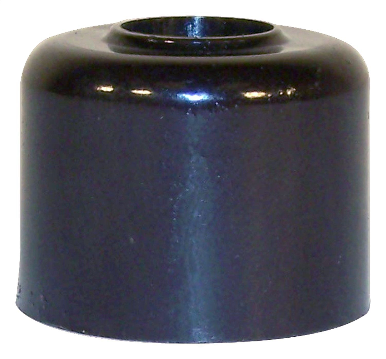 CROWN AUTOMOTIVE SALES CO. - Engine Valve Cover Oil Deflector - CAJ J3218977