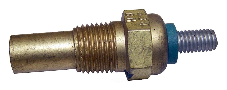 CROWN AUTOMOTIVE SALES CO. - Coolant Temperature Sending Unit - CAJ J3233831