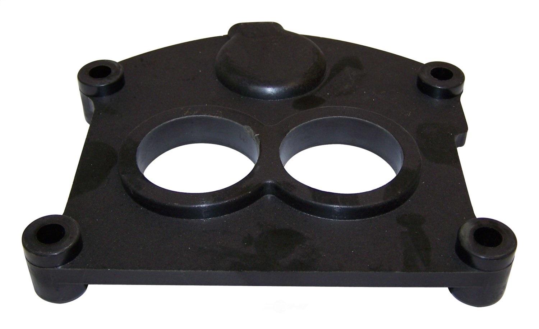 CROWN AUTOMOTIVE SALES CO. - Carburetor Insulator - CAJ J3240515