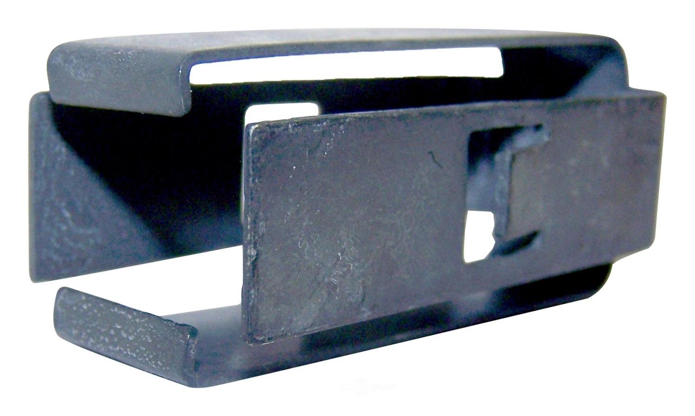 CROWN AUTOMOTIVE SALES CO. - Transfer Case Shift Lever Clip - CAJ J3241239