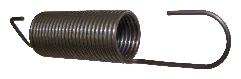 CROWN AUTOMOTIVE SALES CO. - Clutch Release Arm Spring - CAJ J5351252