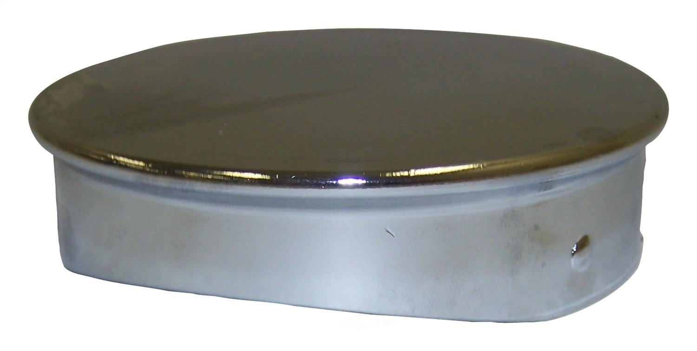 CROWN AUTOMOTIVE SALES CO. - Wheel Cap - CAJ J5352268