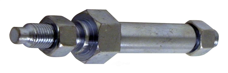CROWN AUTOMOTIVE SALES CO. - Transfer Case Stabilizer Stud - CAJ J5358879