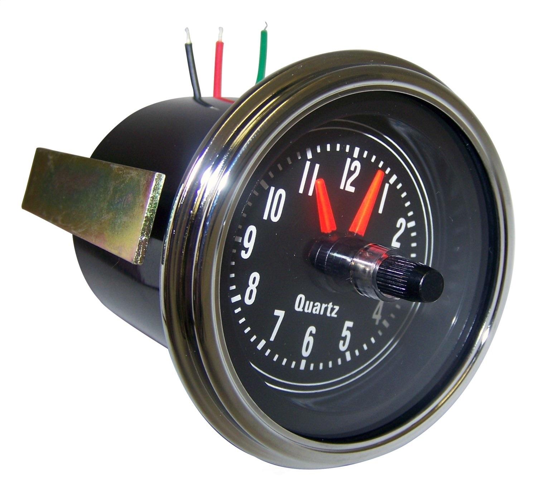 CROWN AUTOMOTIVE SALES CO. - Clock - CAJ J5761330