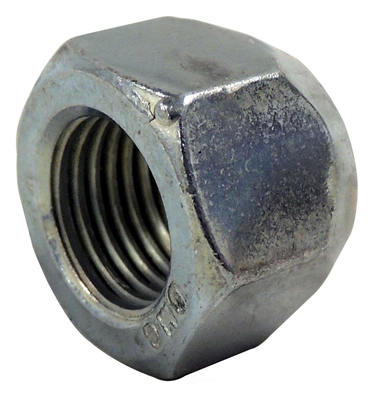 CROWN AUTOMOTIVE SALES CO. - Wheel Lug Nut - CAJ JA000476