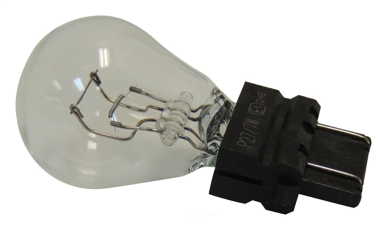 CROWN AUTOMOTIVE SALES CO. - Combination Lamp-bulb - CAJ L0003157