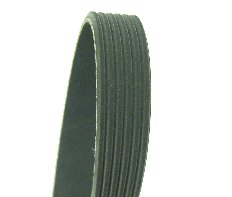 CADNA PRESTONE - Serpentine Belt - CDP 1055K6